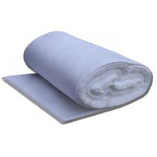 Вафельная ткань 45х60м 170г/м рулон 4580