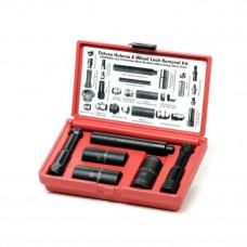 14-830 X-Tra Seal - Инструмент