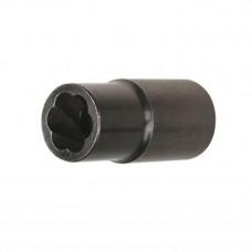 14-840 X-Tra Seal - Инструмент
