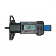 304-0202 Clipper - Измеритель