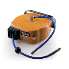 HR-041010 Clipper - Шланг-подвеска