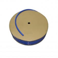 PVC-1015 Clipper - Шланг-бухта (1м)