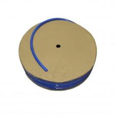 PVC-80125 Clipper - Шланг-бухта (1м)