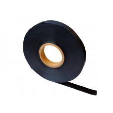 Сырая резина (каучук) для горячей вулканизации (ширина 25 мм, толщина 1,5 мм)