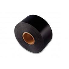 Сырая резина (каучук) для горячей вулканизации (ширина 100 мм, толщина 1,5 мм)