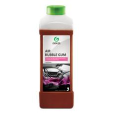 Концентрированный ароматизатор AIRbubble gum (канистра 1л)