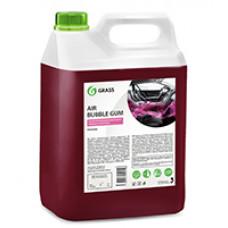 Концентрированный ароматизатор AIRbubble gum (канистра 5 кг)