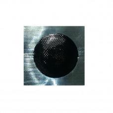 B032T  - Набор заплат для ремонта камер на фольге 32мм (100шт)