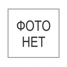 B100T  - Набор заплат для ремонта камер на фольге 100мм (10шт)