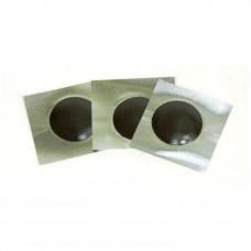 11-032 X-Tra Seal - Набор заплат (80шт)
