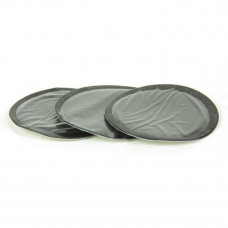 11-002 X-Tra Seal - Набор заплат (30шт)