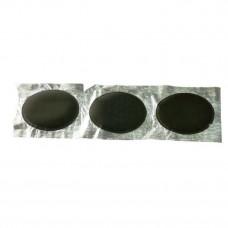 11-065 X-Tra Seal - Набор заплат (50шт)