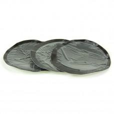 11-003 X-Tra Seal - Набор заплат (20шт)