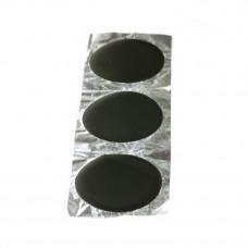 11-074A X-Tra Seal - Набор заплат (50шт)