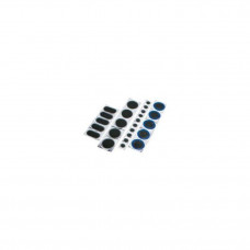 11-660 X-Tra Seal - Набор заплат (30шт)