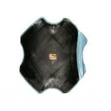 512 2419 Rema Tip-Top - Пластырь PN056S+