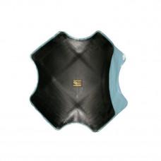 512 2440 Rema Tip-Top - Пластырь PN058S+